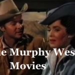Audie-Murphy-western-movies