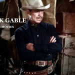 Clark-Gable-Western-Movies-watch