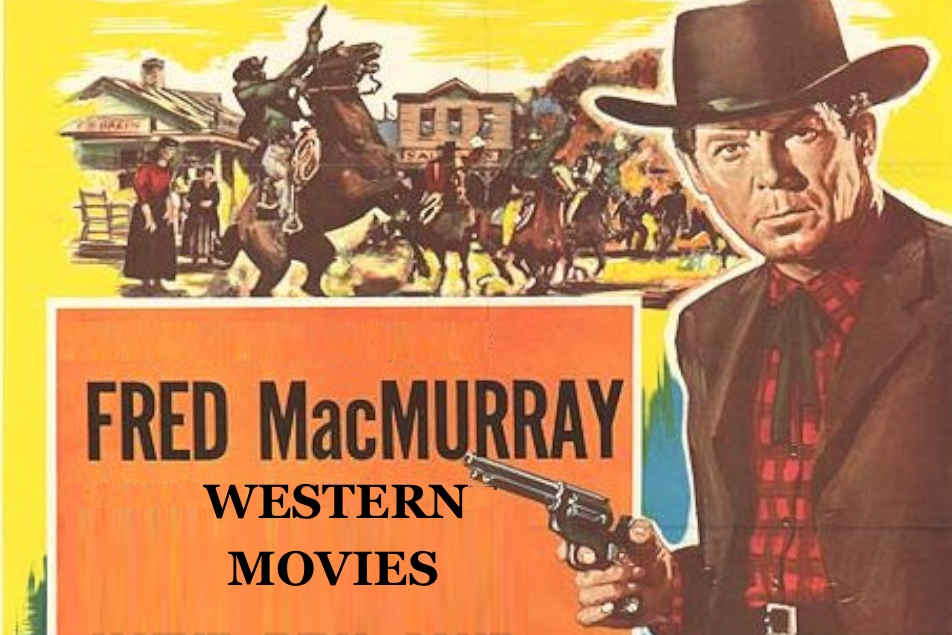 watch free western movies online