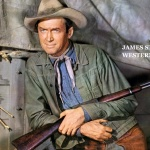 James-Stewart-western-movies-watch-free-online