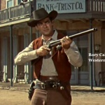 Rory-Calhoun-western-movies-watch-online-free