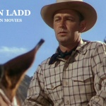 watch-alan-ladd-western-movies-free-online
