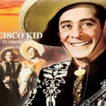 watch-the-cisco-kid-western-tv-show-free-online