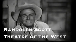 Randolph-Scotts-Theatre-Of-The-West