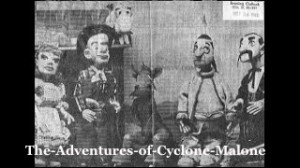 Adventures-of-Cyclone-Malone
