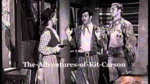 Adventures-of-Kit-Carson