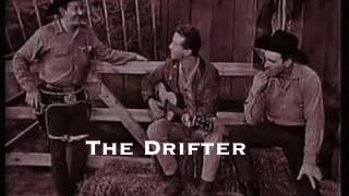 Drifter-Marty-Robbins-western-tv-series