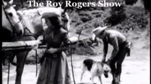 Roy-Rogers-Show