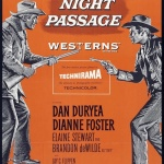 night-passage-movie-westernsontheweb