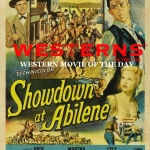 showdown-at-abilene-movie-WESTERNSONTHEWEB