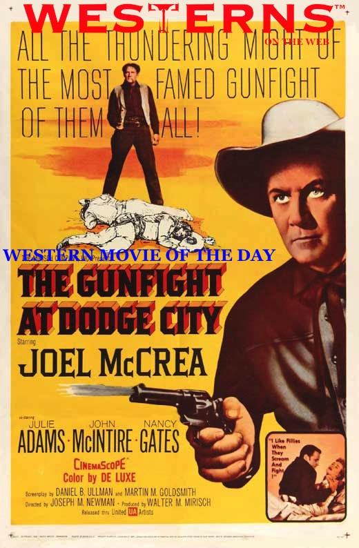 the-gunfight-at-dodge-city-westernsontheweb