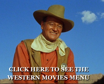 western-movies-to-watch-menu