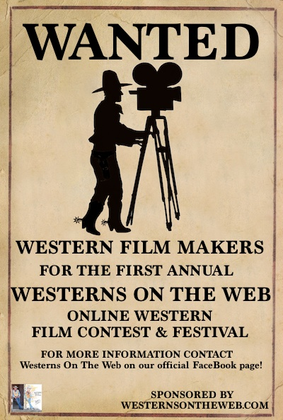 Westerns-On-The-Web-film-contest copy 2