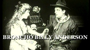Broncho-Billy-Anderson