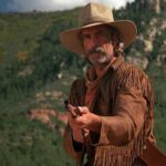 Sam-Elliott-western-movie-The-Quick-and-the-Dead