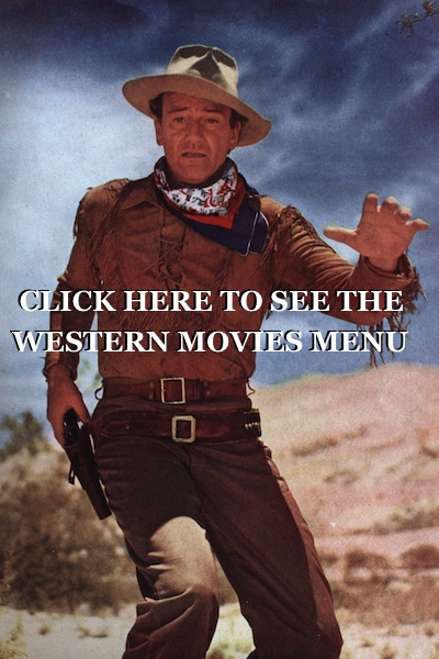 watch-western-movies-watch-free