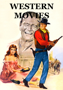 watch free westerns on the web